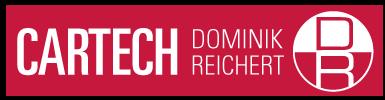 CARTECH Dominik Reichert - Fahrzeugtechnik