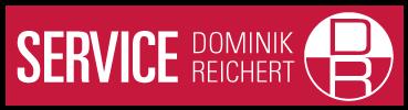 SERVICE Dominik Reichert - Unsere Werkstatt