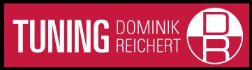 Tuning by Dominik Reichert