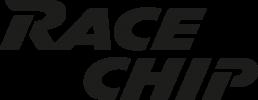 RaceCHIP Partner